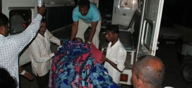 Kısırlaştırma ameliyatından 13 kadın öldü, doktor tutuklandı