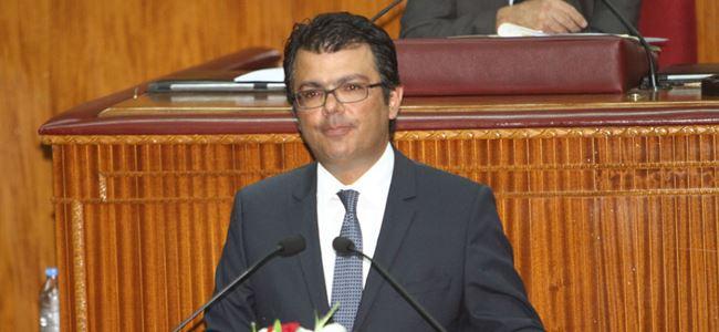 KTHY komitesi teknik soruna takıldı