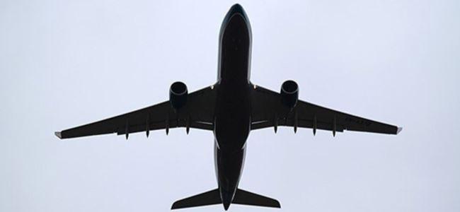 Güney Sudanda BM uçağı düştü