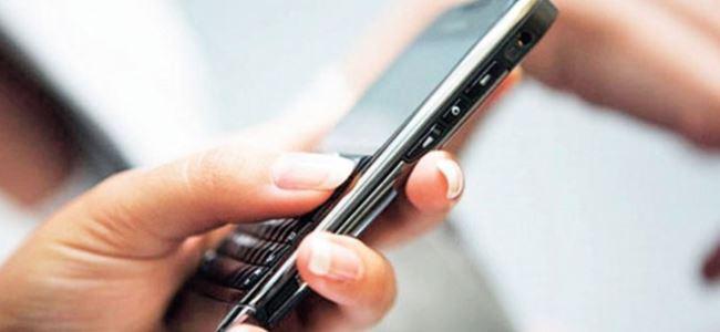 ABDde casus uçaklar cep telefonlarını izliyor