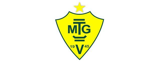 MTG'den MHK'ya tepki
