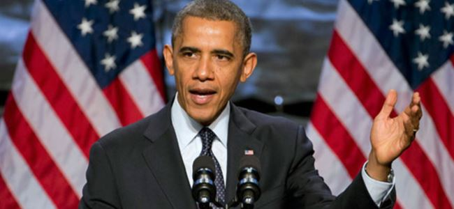 Obamadan yeni göçmenlik planı
