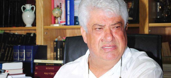 Abdullah Öztoprak'ın avukatı açıklama yaptı