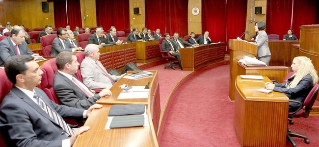 Toparlanıyoruz Hareketi, iş kazalarıyla ilgili meclis araştırması istedi