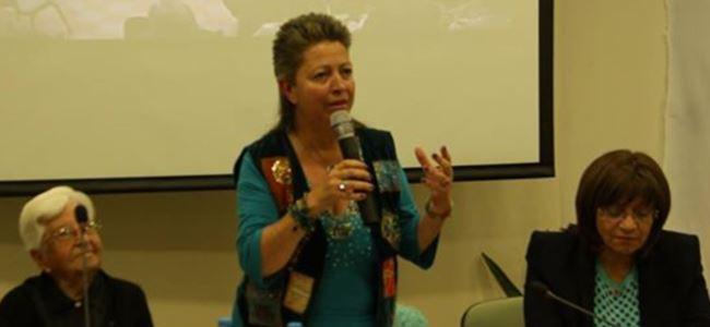 Uludağ'a Avrupa Yurttaşlık Ödülü…
