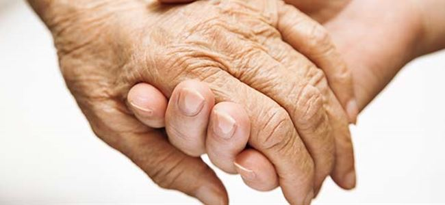 Parkinson hastalığına neden olan gen bulundu
