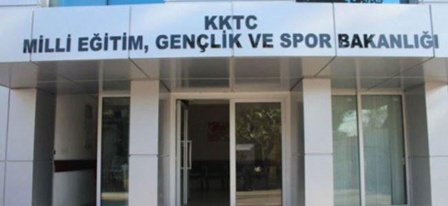 Kontenjan bursu adayları belirlendi