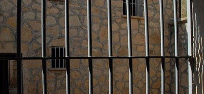 Venezuelada mahkumlar intihar etti