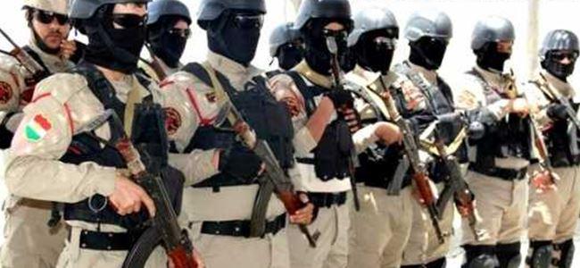 Peşmergeden IŞİD operasyonu