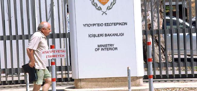 """""""Kıbrıs Türk Malları Fonu"""" açık veriyor"""