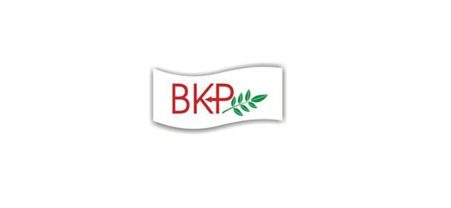 BKP Gençlik Meclisi'nden Askerlik Yasası eleştirisi