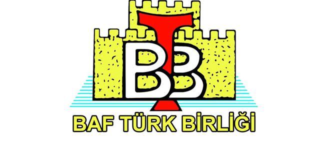 Baf Türk Birliği kan bağışı kampanyası düzenliyor