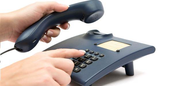 Telefon borçları için son ödeme tarihi 16 Aralık