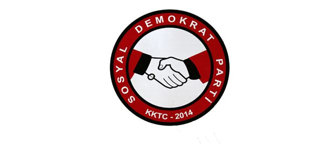 """SDP: """"Meclis'e göndereceğiniz vekilleri sorgulayın"""""""