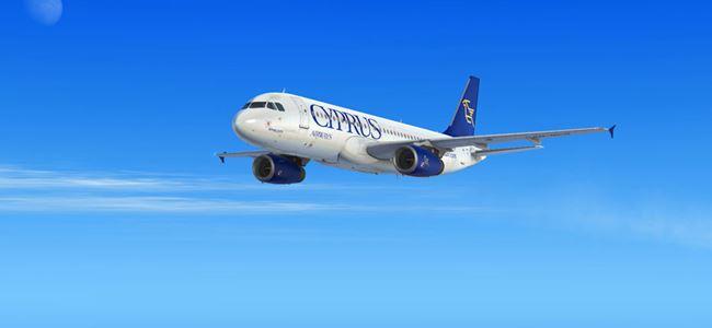 'Cyprus Airways'e yatırımcı aranıyor'