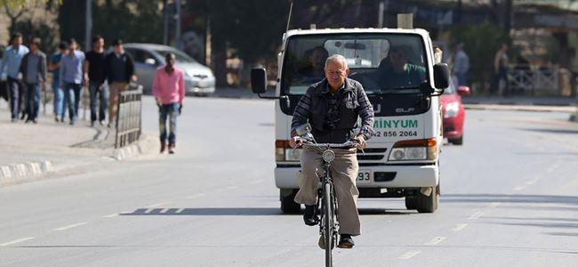 TKÖD'den 'toplu taşımacılık' uyarısı