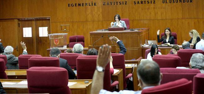 KTTO bütçe görüşmeleri hakkında açıklamada bulundu…