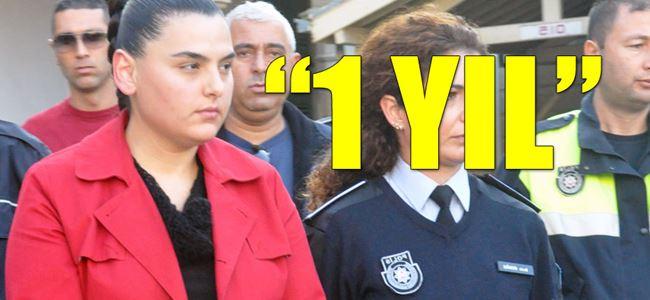 Mahkeme 4 davanın cezasını kesti