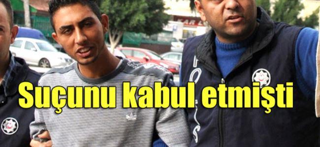 Vahim zarara 3 ay hapis cezası