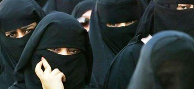 Irakta kadın sünneti %60 civarında