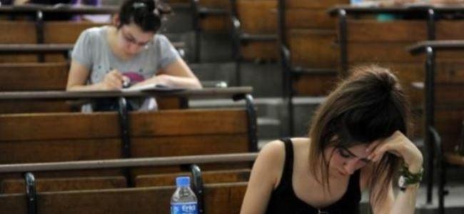 Ukraynada 147 okul kapalı