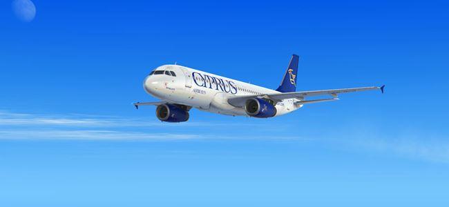 """""""Kıbrıs Havayolları İçin Olanaklar Dar... Oksijen Azalıyor"""""""