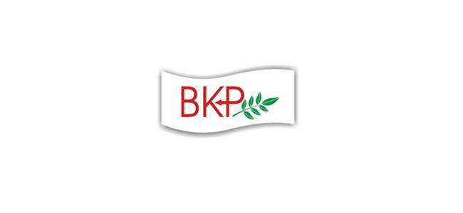 BKP, Akıncı'yı destekleyecek