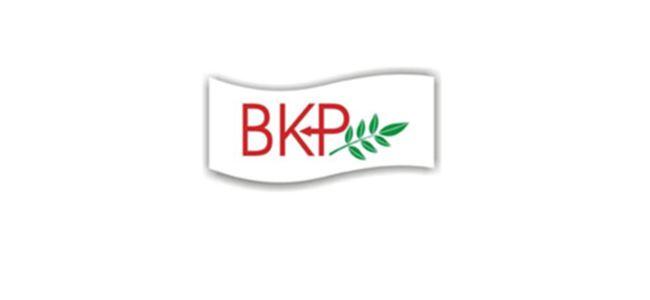 """BKP: """"Hakikat Komisyonu oluşturulsun"""""""