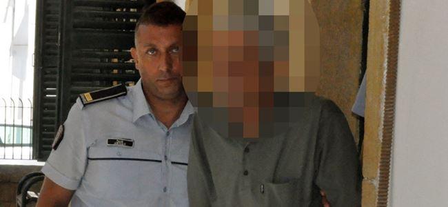 Avukat:KAZA Savcı: CİNAYET