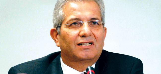 AKEL Genel Sekreteri Andros Kiprianu tehdit edildi