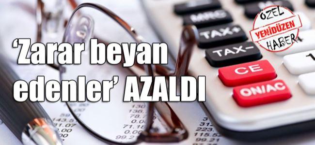 2013 vergi listeleri açıklandı