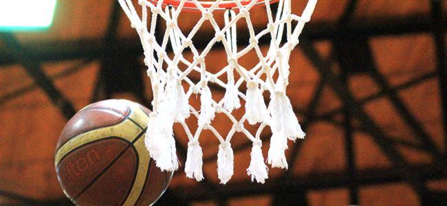 Basketbolda 5.hafta heyecanı başlıyor