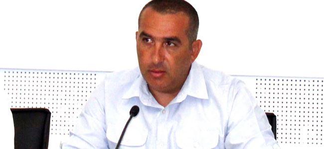 KKTOK'de Kişmir aday