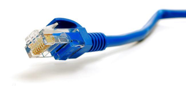 Yeni ADSL sistemi hazır…