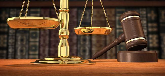 Yüksek Adliye Kurulundan yeni atamalar