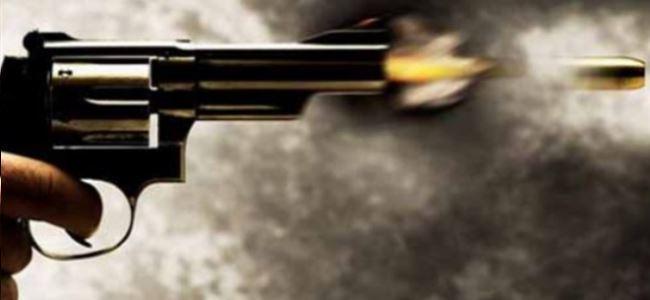 Fransada yeni yıl cinayeti