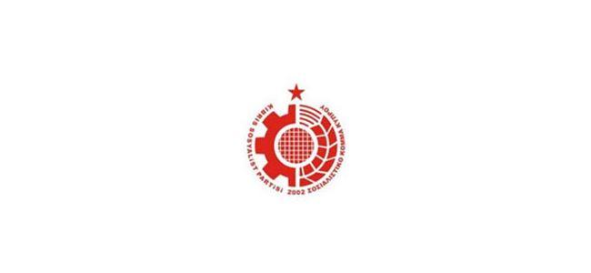 KSP Nisan 2015 seçimlerine katılıyor