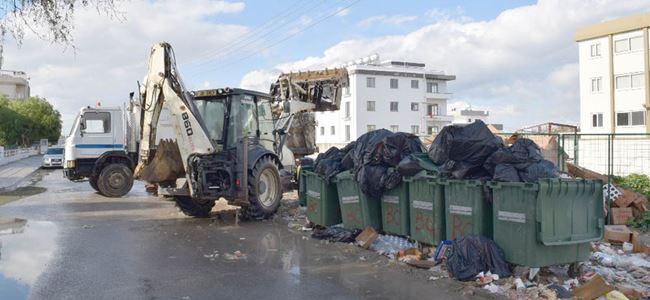 LTB, temizlik işlemlerinde abonelik sistemi başlattı