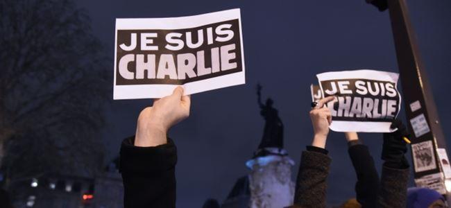 Fransada gerginlik tırmanıyor