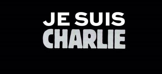 KTTO Charlie Hebdo mizah dergisine yapılan saldırıyı kınadı