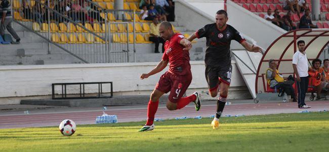Süper Lig'de program açıklandı