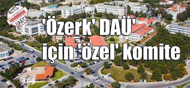 PAZARTESİ BAŞLIYOR