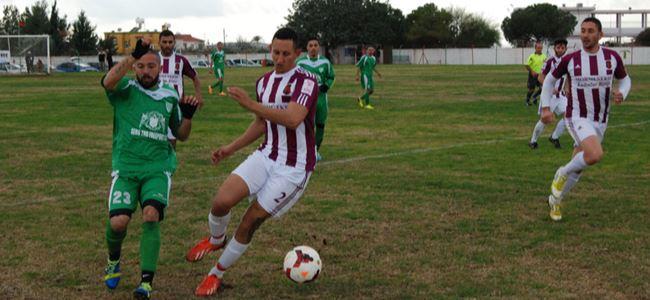 Mormenekşe, Çanakkale'yi geçti: 2-1