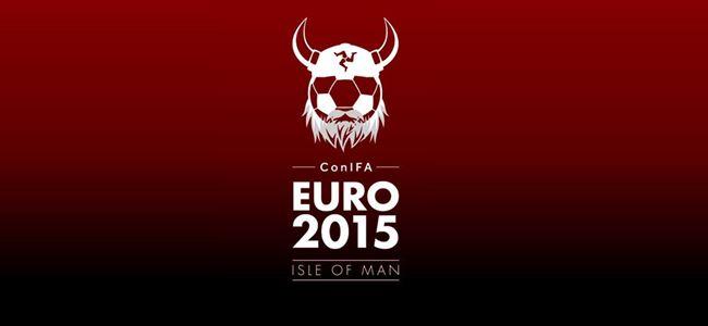 Yazda Avrupa Şampiyonası'na