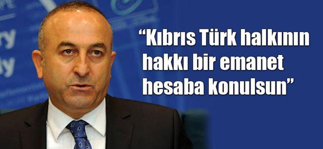 Türkiyeden doğal gaz önerisi