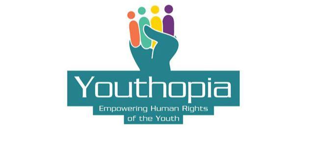 İnsan haklarına yönelik farkındalık artacak