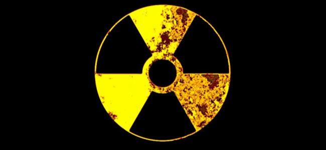 Nükleere karşı yürüyüş BUGÜN