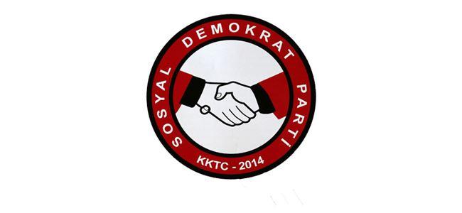 SDP, cumhurbaşkanı adaylarını dinleyecek