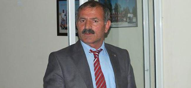İskele Trabzonspor Yıldız'la devam dedi