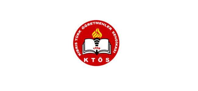Türkiyeli yetkililerin, KKTC hukukuna bile saygısı yok